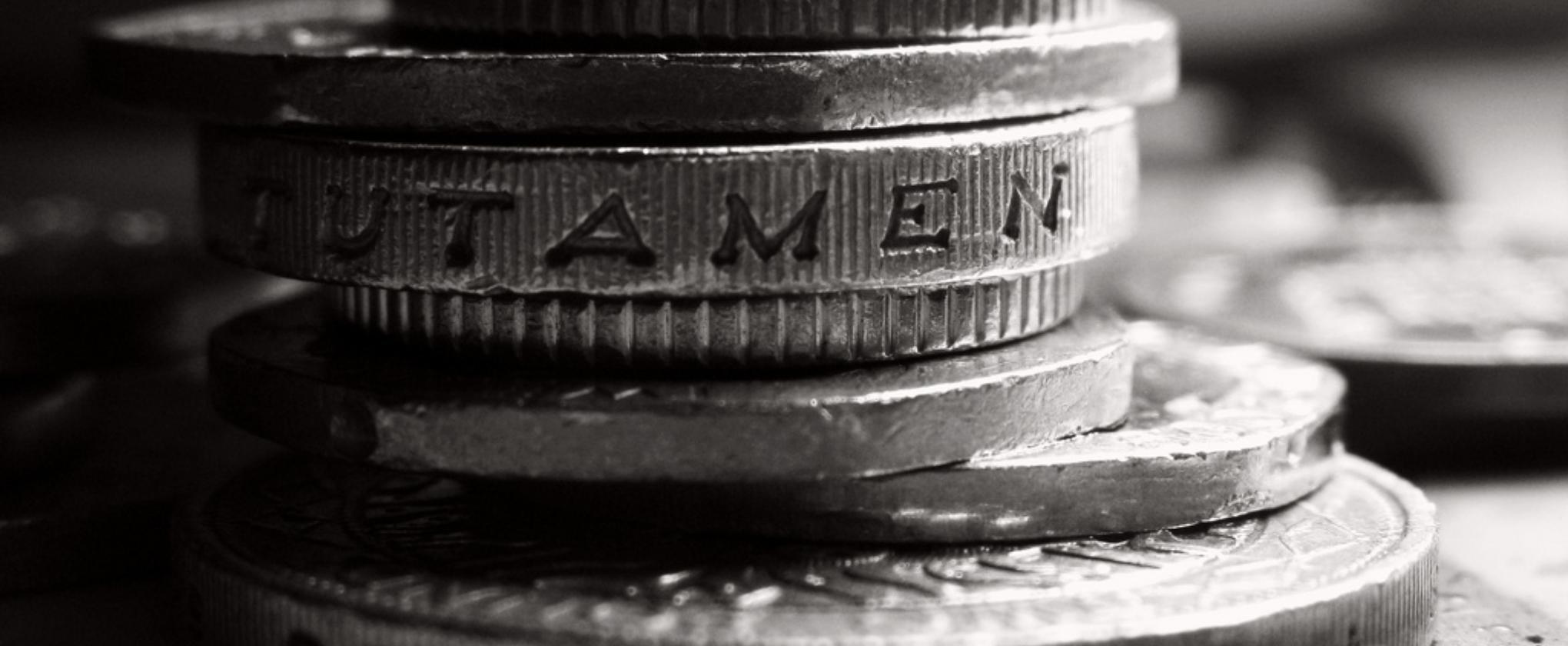 Trademarks: The Basics