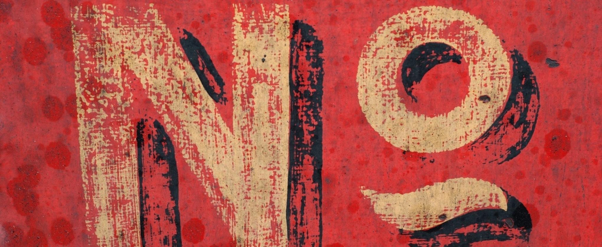 Santander Seek Out 'Big Ideas'