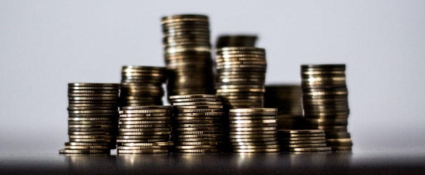 Check Your Pay for National Living Wage, Suggests UK Government