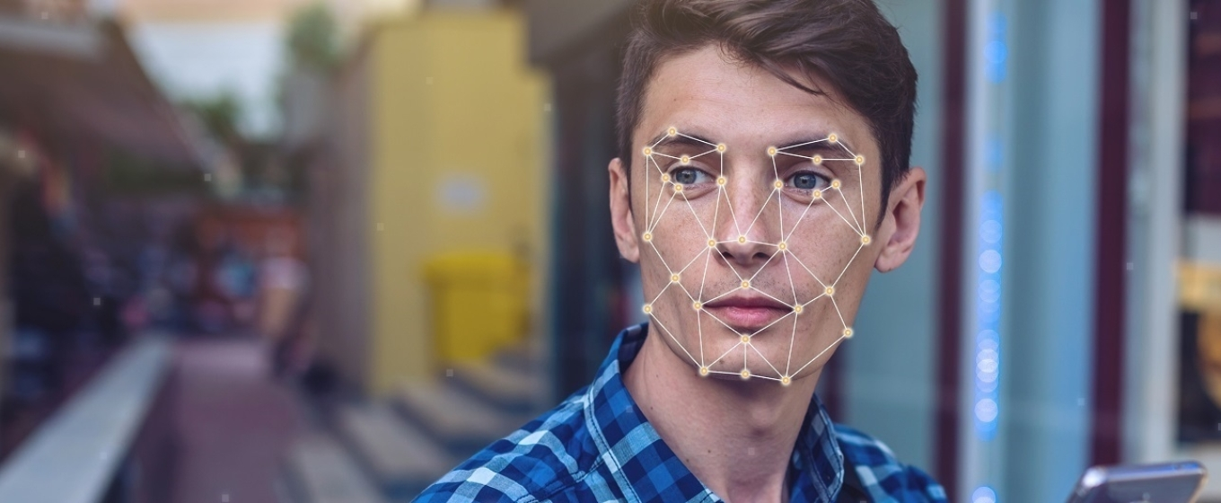 How Facial Recognition Technology Can Help SMEs