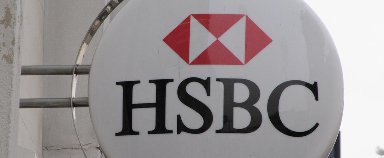 HSBC Business Loans