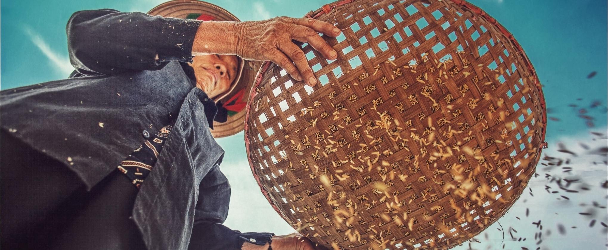 An SME's Guide to Fair Trade Principles
