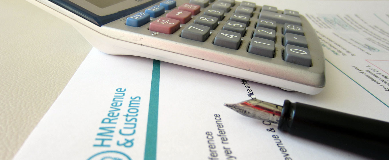 'Make Tax Digital' Urges Removal of Quarterly Tax Return Requirement