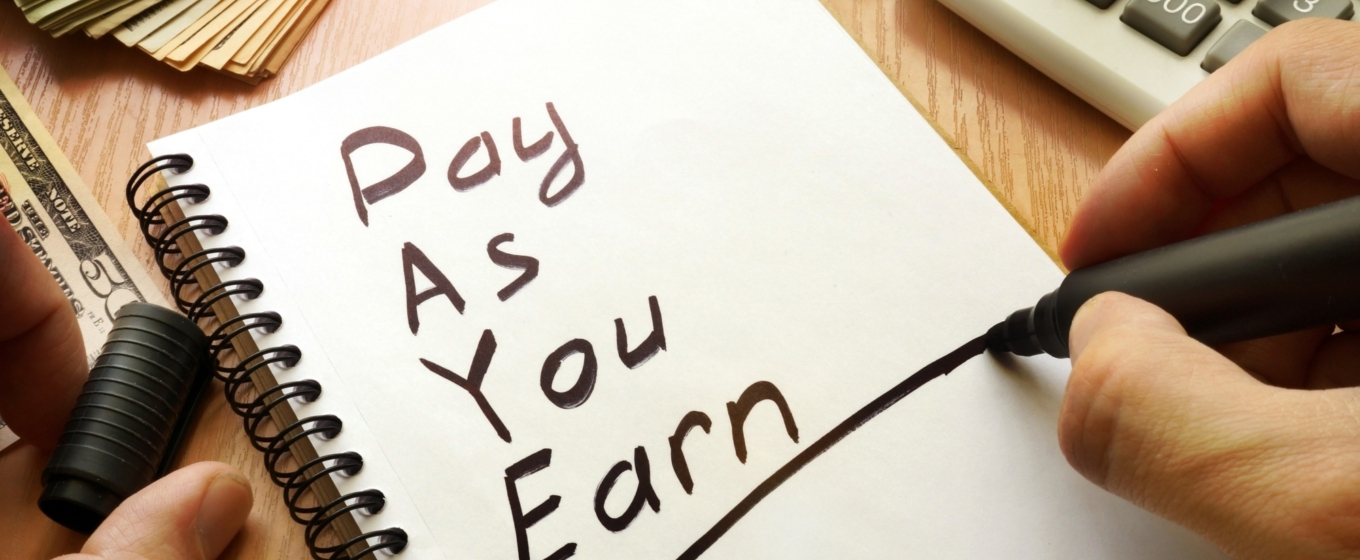 SMEs Left Feeling 'Confused' and 'Pressured' by Auto-Enrol