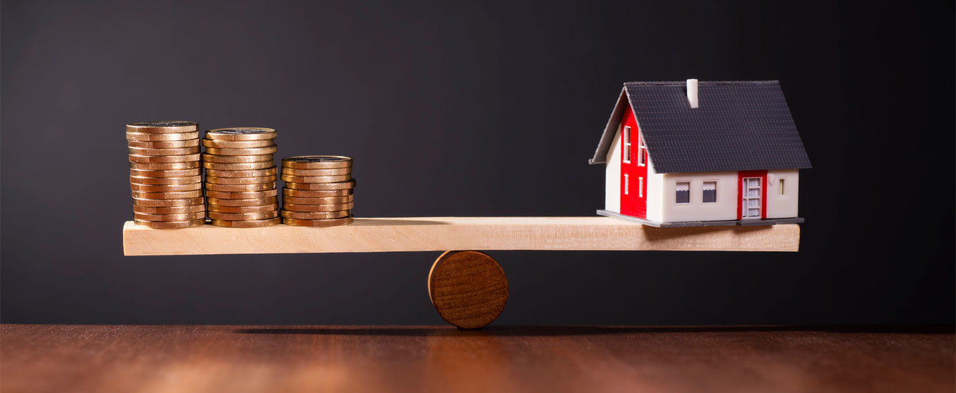 Asset-Based Finance: a Guide for Small Businesses