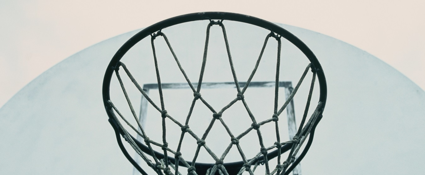 9 Ways to Cut Your Basket Abandonment Rate