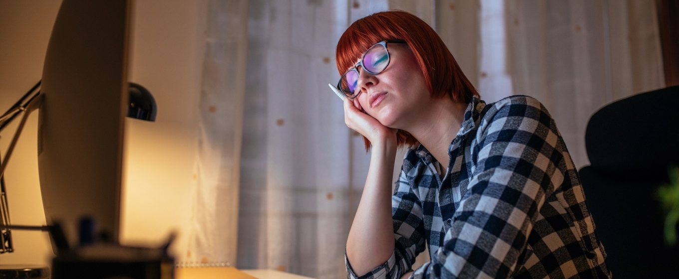 How to Spot Employee Burnout and Offer Support