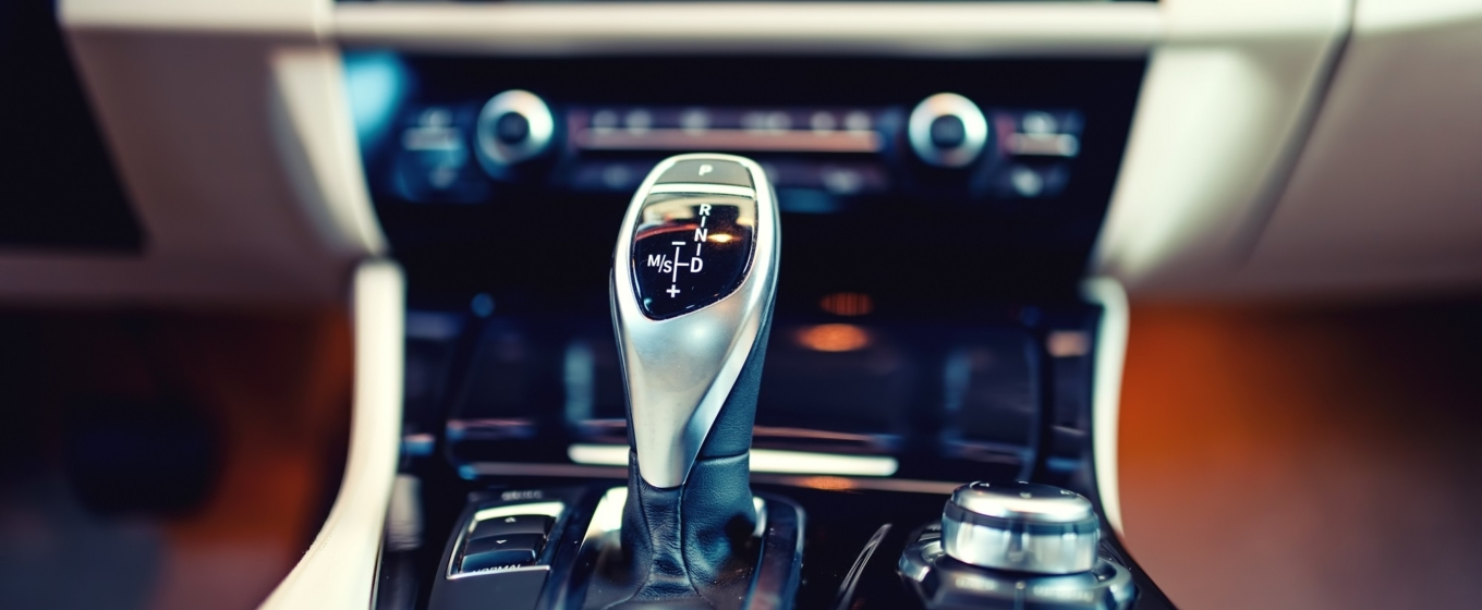 Selecting the Right Business Vehicles for Your SME