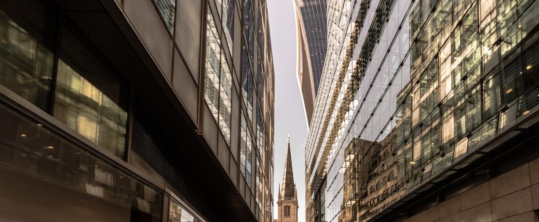Lloyds Business Loans