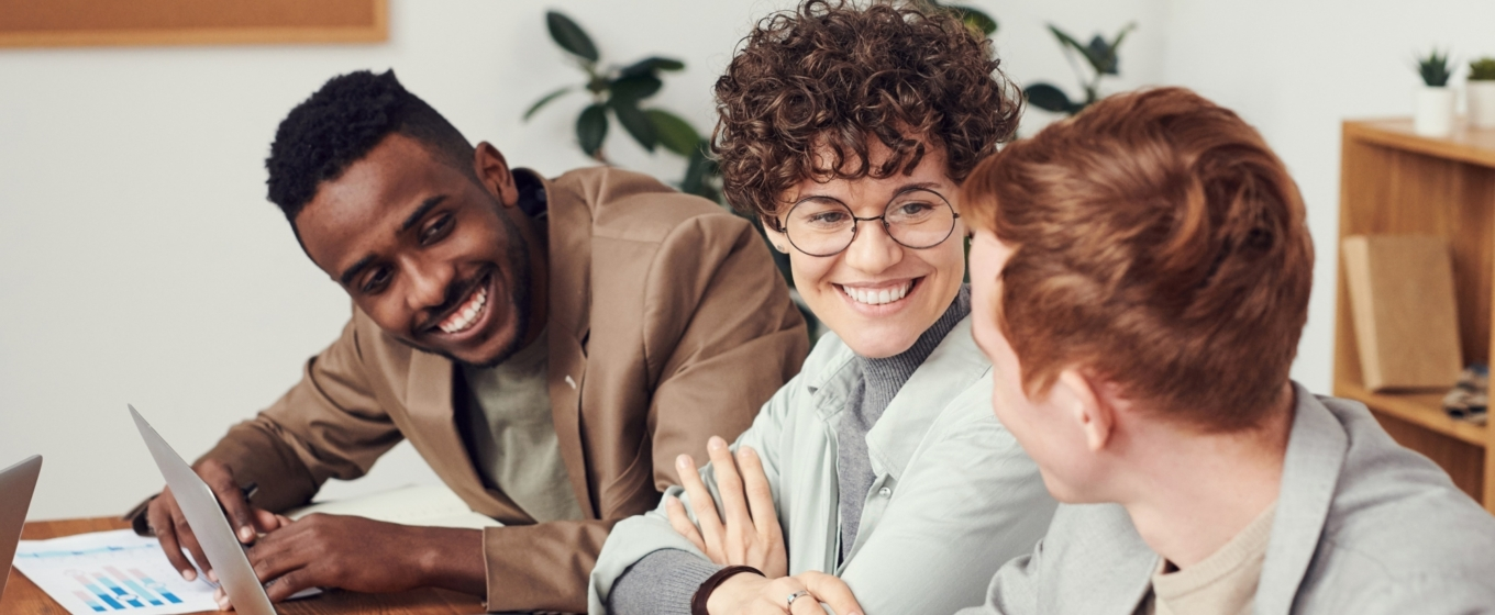 What Really Motivates Today's Employees?