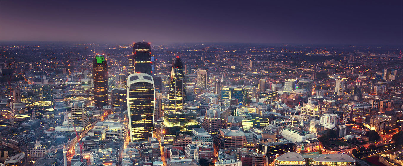 British Fintech in Buoyant Mood Despite Brexit