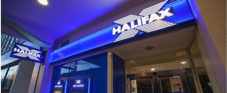 Halifax Business Loans