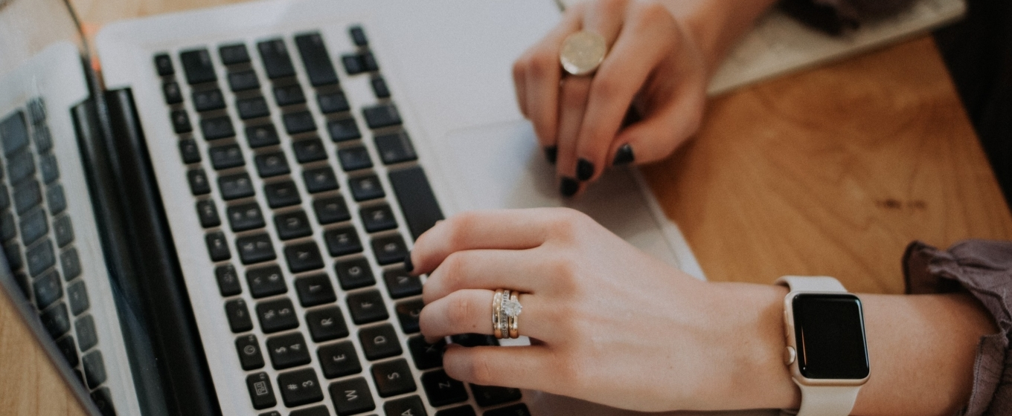 Trademark Registration Isn't Everlasting