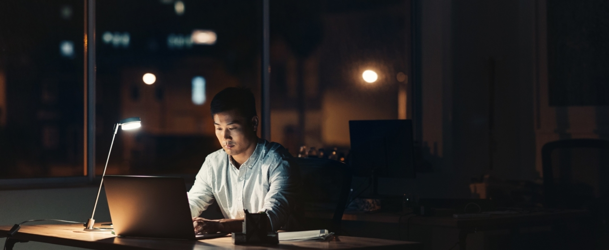 Key Criteria for Making Redundancies