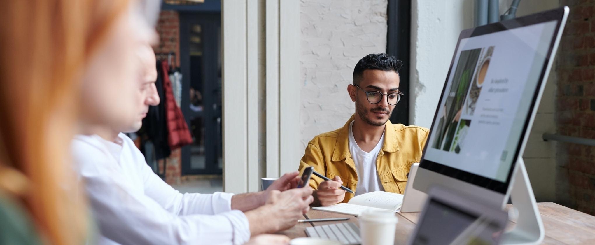 4 Omnichannel Marketing Strategies for SMEs