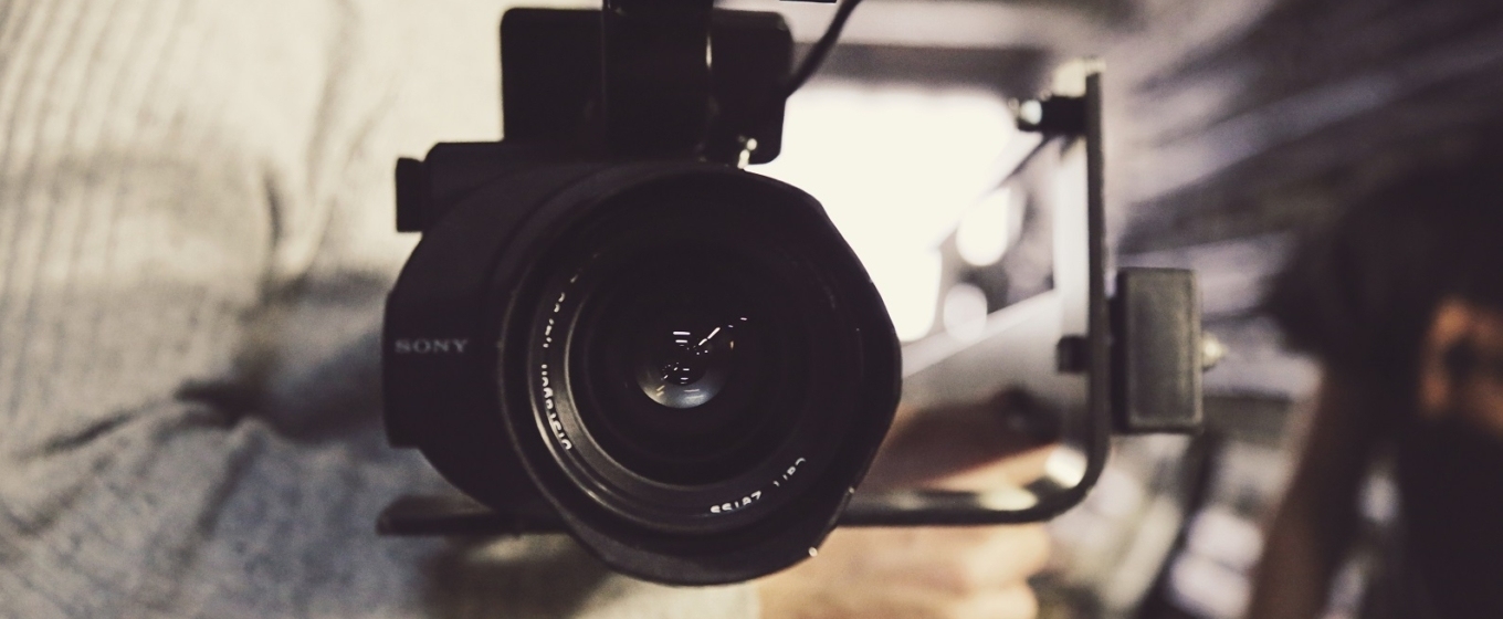 How to Make a Good Video for Your Business