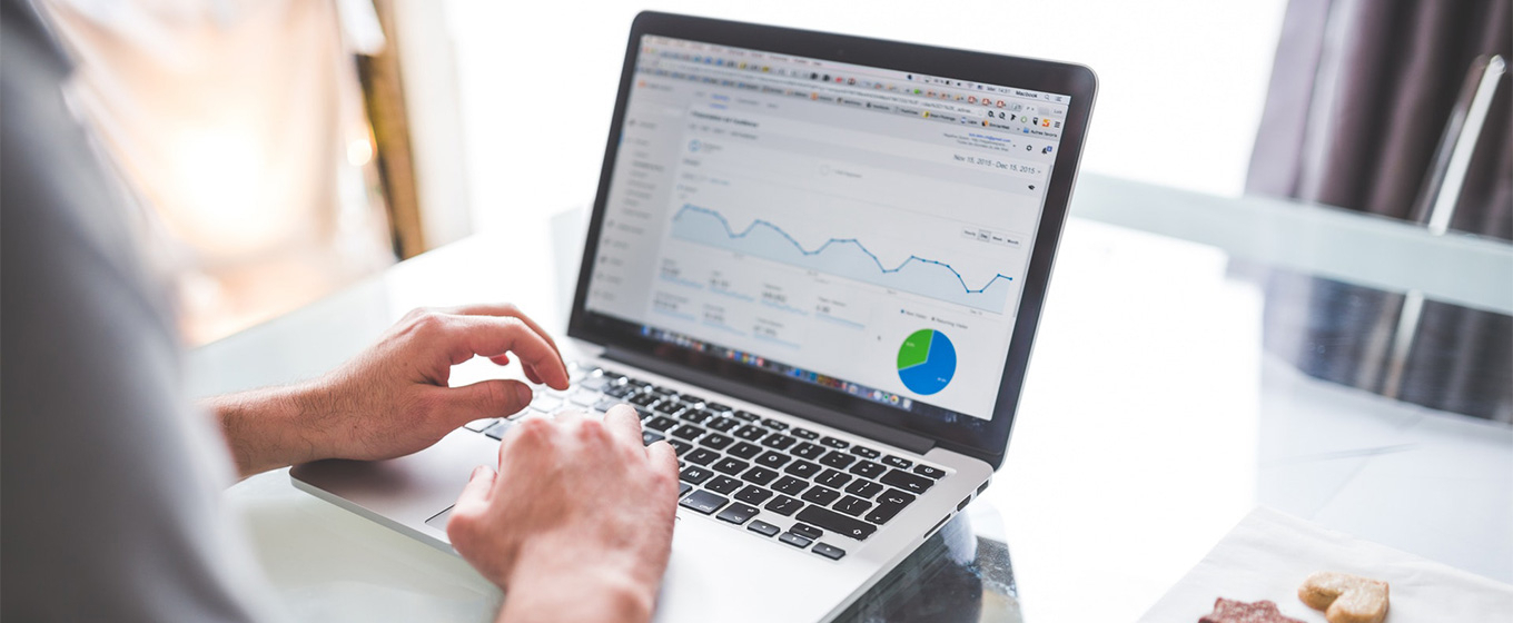 7 Simple Ways to Up Your PPC Game