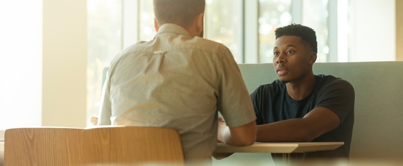 Probationary Periods: What Employers Need to Know