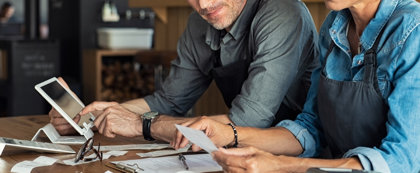 How to Begin Business Debt Consolidation