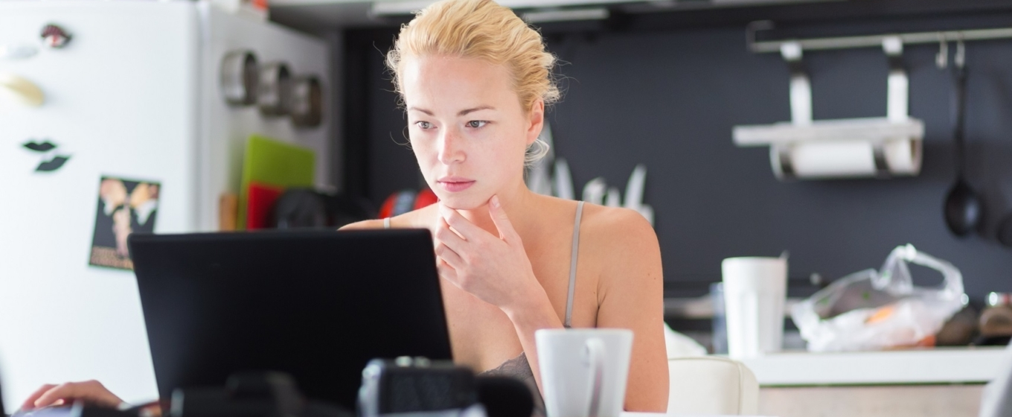 Should You Drop Bad Customers?