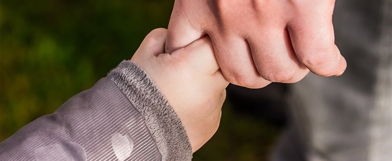 Shared Parental Leave: a Guide for Employers