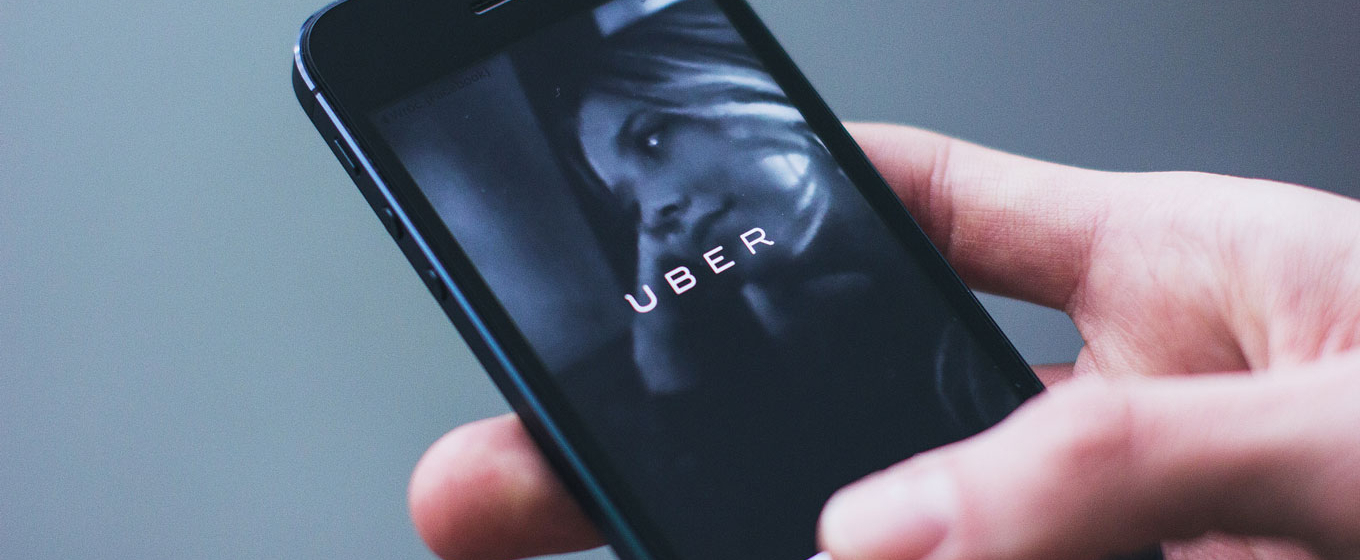 Call for Sharing Economy to be Counted in ONS Data