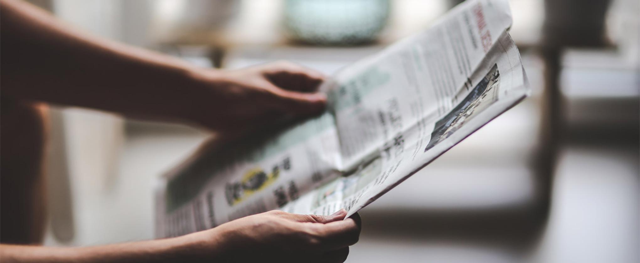 Small Business PR: How to Do PR on a Budget
