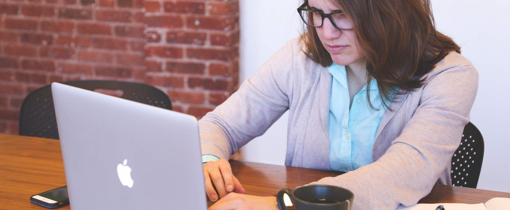 Involving Staff in Product Development