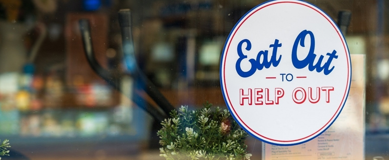 Encouraging Footfall to Your Hospitality Business