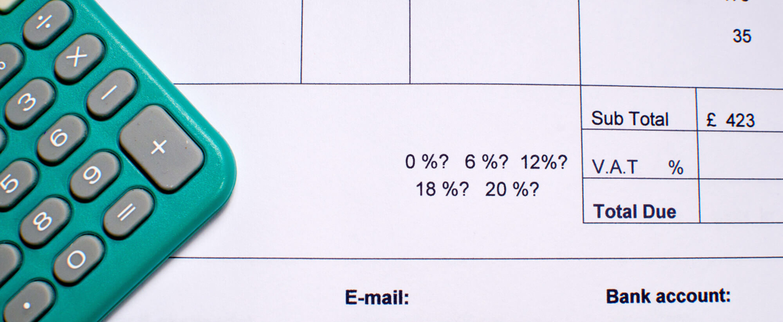 How Often Should I Submit a VAT Return?
