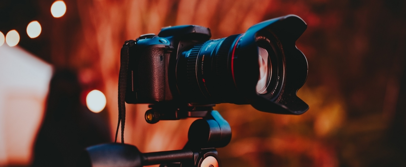 15 Image Resources for Businesses on a Budget