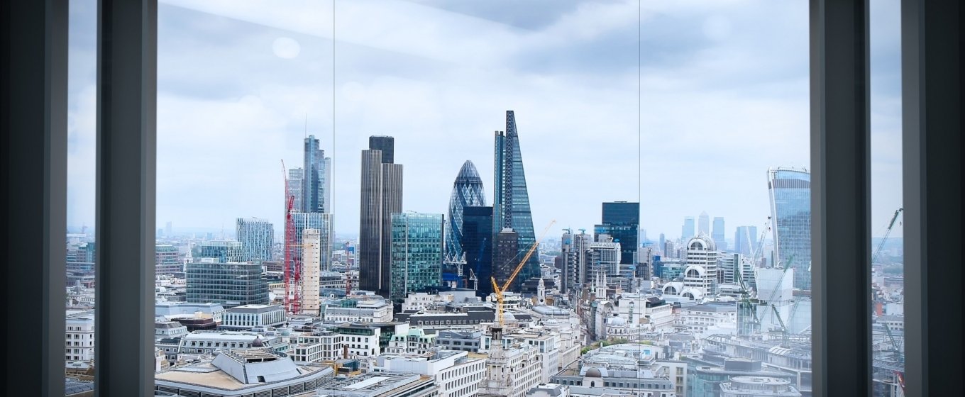 How Virtual Offices Can Benefit SMEs