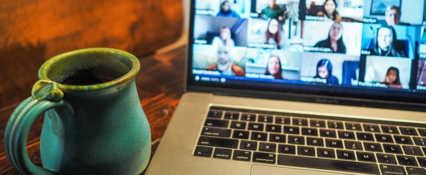 5 Steps to Creating a Long-Term Virtual Office