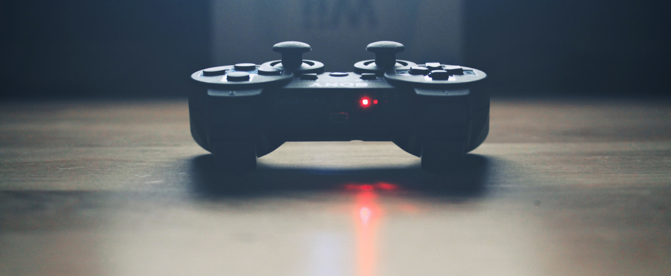The Expensive Video Game Problem
