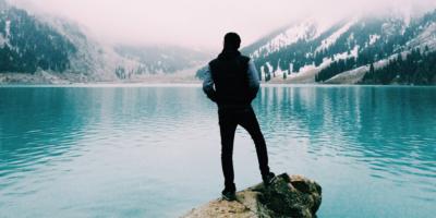 Shopify Launches Build a Business VI Contest