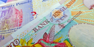 Ask Fleximize: Money Issues