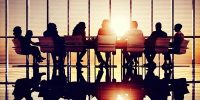 'Social Dining' Startup VizEat Raises €3.8 Million