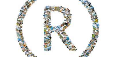 Registering Your Trademark