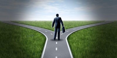 Business Owners: Be Ready to Make Key Decisions