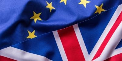 EU Referendum: Britain Backs Brexit