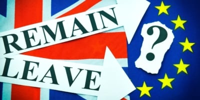 EU Referendum: Is Brexit or Bremain Best for Your Business?