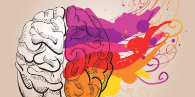 How You Can Learn to be Creative