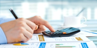 Relating Products and Services to a Customer's Spend