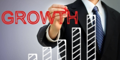 The Expert's View: Closure of Business Growth Service