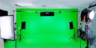 Ask Fleximize: Video Marketing