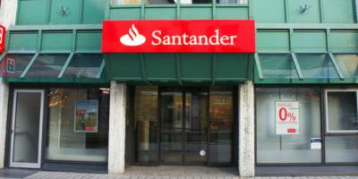 Santander Launches Fintech Startup Challenge