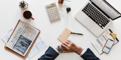 Firing Employees - FAQs
