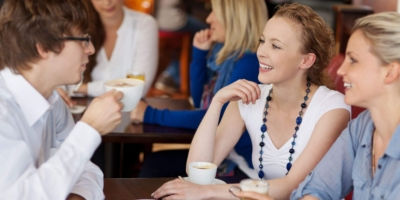 Ask Fleximize: Potential Clients