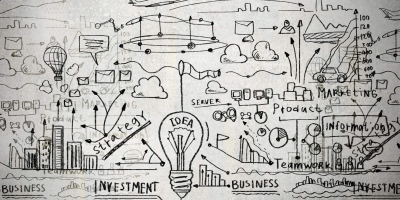 3 Steps to Revolutionizing Your Product Cycle