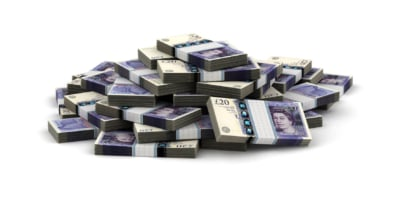 Finding Small Business Loans
